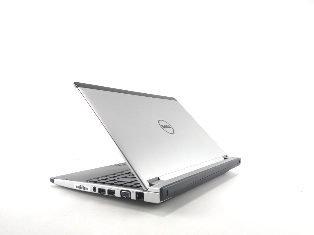 [Ai] Dell Latitude 3330 13.3 Core i3 3gen / 1.8кг фото - EuroPC