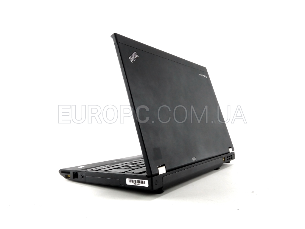 Lenovo ThinkPad X230 12.5