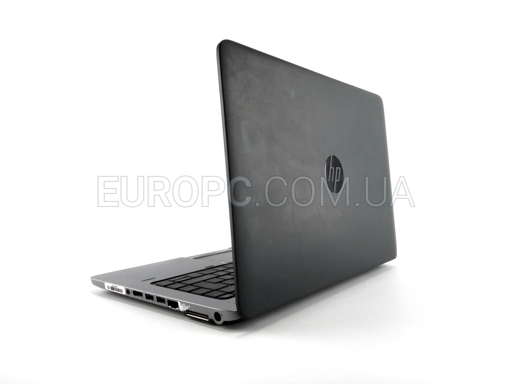 HP EliteBook 840 / Core i7 5Gen / SSD фото - EuroPC