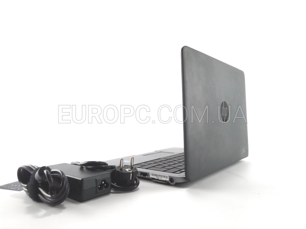 HP EliteBook 820 12.5