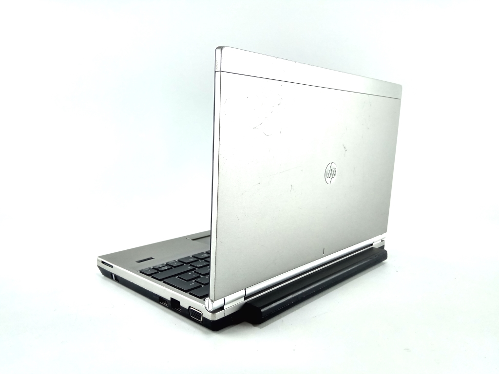 HP EliteBook 2170p (Intel® Core™ i5 - 3427U) фото - EuroPC