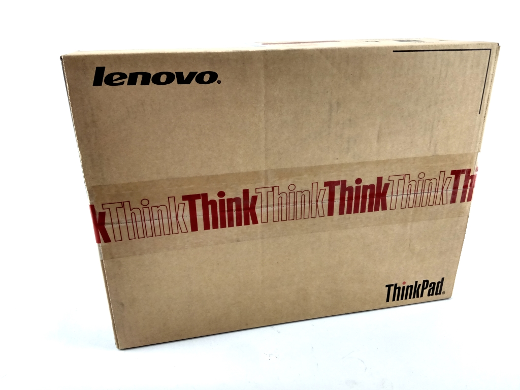 [NEW] Lenovo ThinkPad T440 (Intel® Core™ i3 - 4030U) фото - EuroPC