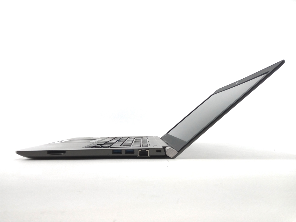 [Ultrabook] Toshiba Z30-A 13.3 IPS FULL HD / Core i5-4200U / SSD фото - EuroPC