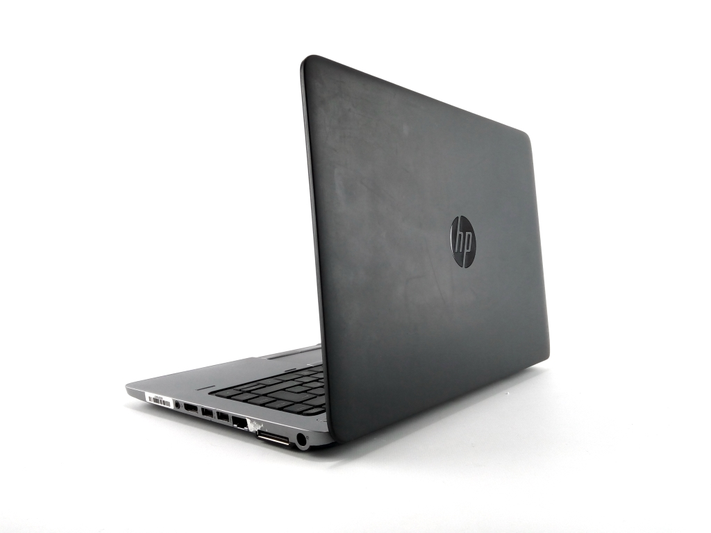 HP EliteBook 840 / Core i7 5Gen / SSD, фото 2 - EuroPC
