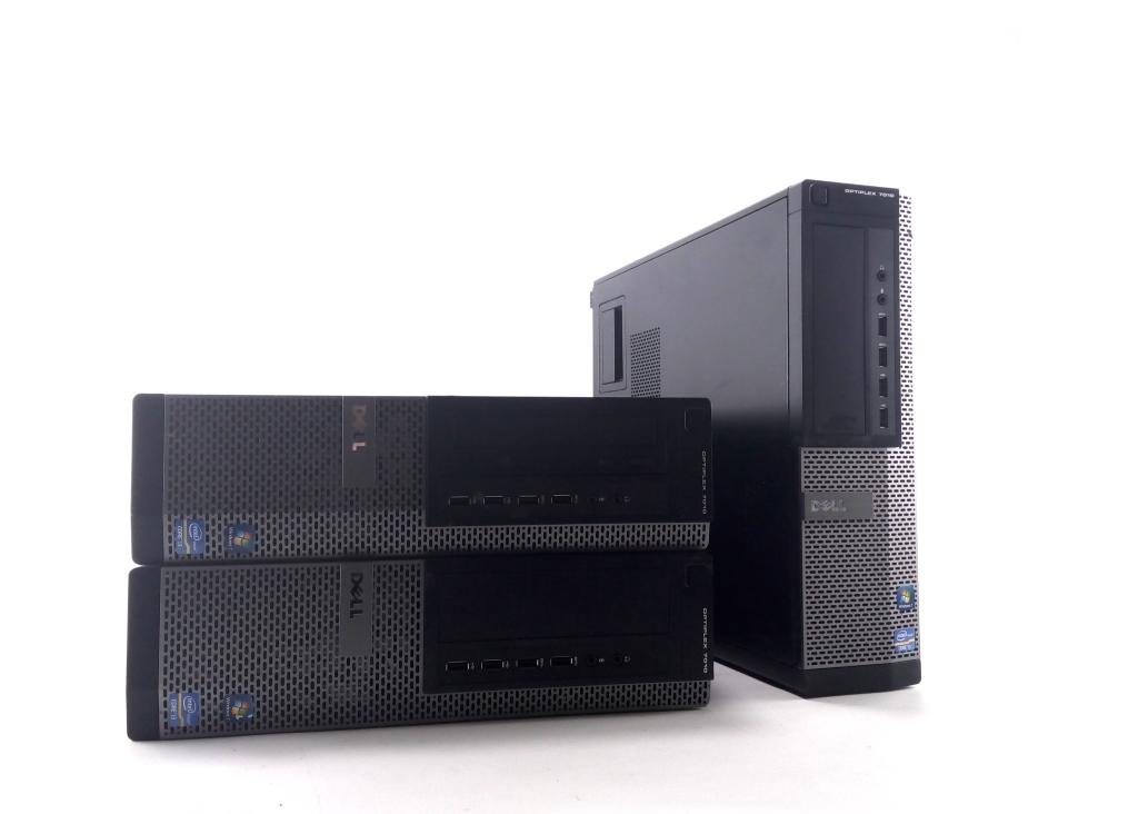 Rose Glen North Dakota ⁓ Try These Dell Optiplex 3010 Review