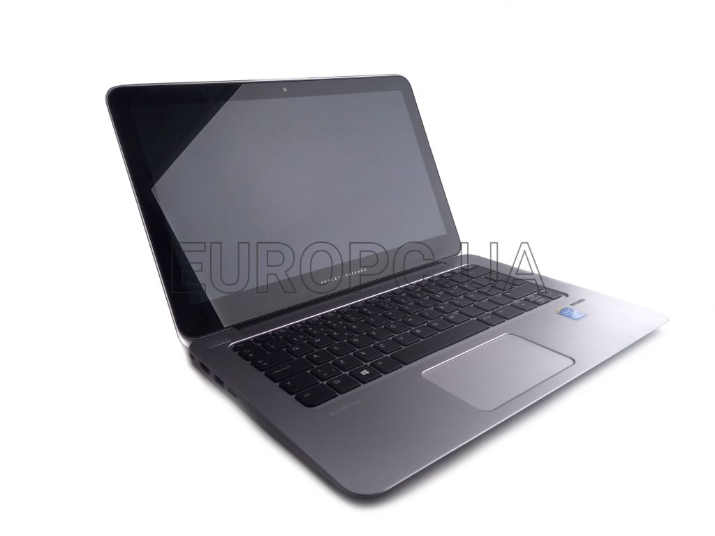 [IPS/QHD] HP EliteBook Folio 1020 G1 12.5