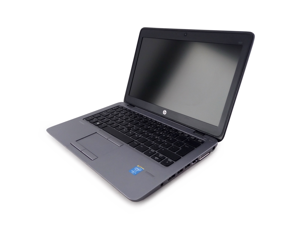 HP EliteBook 820 G2 12.5